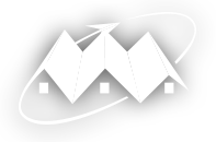 Renu Home Services Logo